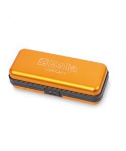BETA 1256-C36-2 Microgiravite bimateriale con 36 inserti intercambiabili da 4 mm e con prolunga magnetica