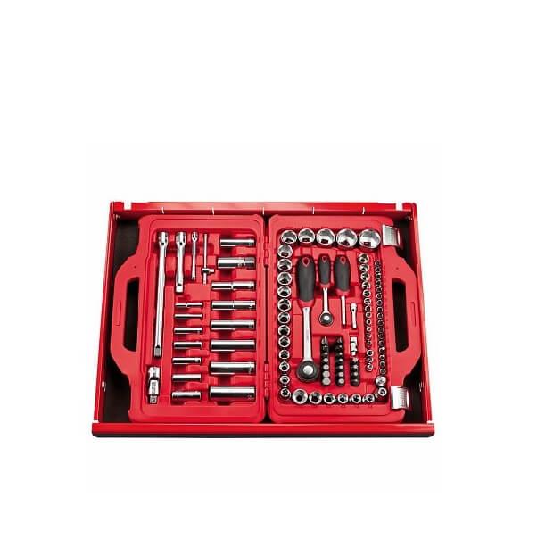 Per RENAULT MASTER MK4 2.3 DCI FWD Originali Comline Filtro aria inserimento