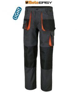 BETA 7860E Pantaloni leggeri da lavoro