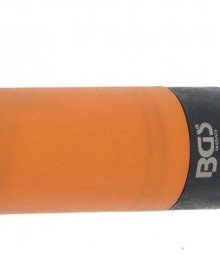 FERMEC BGS 9371 Bussola per bulloni hyundai i30, tucson & kia