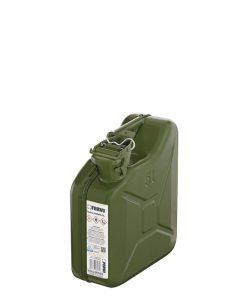 FERVI 0189/05C tanica in metallo varie dimensioni