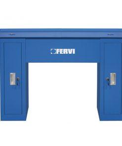 FERVI 0710 BASE PER TORNIO