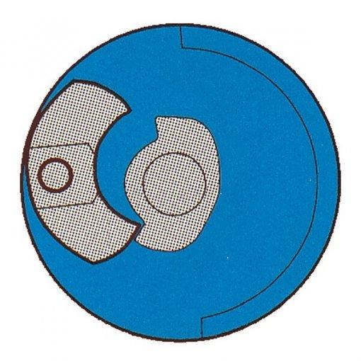 Fervi 0045 Avvitatore ad impulsi_1