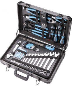 Fervi 0105 Valigia con utensili e accessori_1